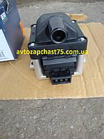 Катушка зажигания ZSE001 Volkswagen, Audi, Skoda, Seat   (Beru, Германия)