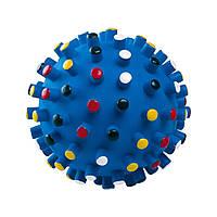Мячик для собак из винила Ferplast PA 6060