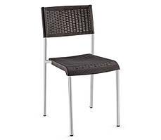 Ротанговый стул Classic