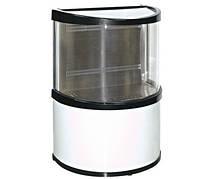 Витрина импульсных покупок SCAN 90 WM (холодильная)