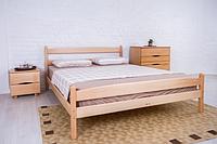 Кровать Лика Лика на ламелях  Олимп
