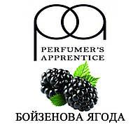 Ароматизатор TPA Бойзенова ягода 5 мл
