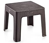 Ротанговый стол Sepha, фото 1
