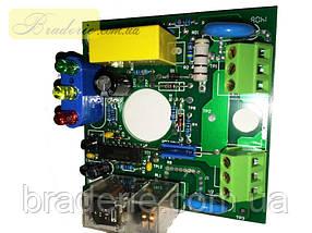 Плата для автоматики насоса SKD1 (EPS2-12A, PC10, DSK-1)