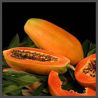 Ароматизатор TPA Papaya, фото 1