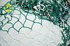 Сетка гасители  для мини-футбола, футзала, гандбола Элит
