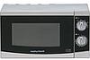 Микроволновая печь, Morphy Richards P80D20P 20L