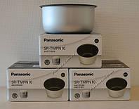Чаша для мультиварки  Panasonic 4,5L
