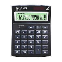 Калькулятор Daymon DC-800 Color