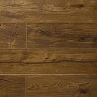 Паркетная доска Floor Step LUX 02