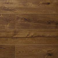 Паркетная доска Floor Step LUX 04