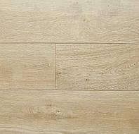 Паркетная доска Floor Step LUX 06