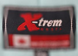 GUSTI X-TREME 2013-2014 уже на сайте!