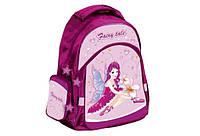 Рюкзак шкільний для дівчинки WILLY WL-837 37*26*11см