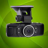 Авторегистратор, видеорегистратор в формате FullHD DVR 545