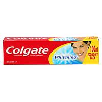 Зубная паста Colgate Whitening 100ml