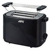 Тостер AFK CTO-700.7