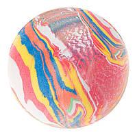Мячик для собак из мягкой резины Ferplast PA 6030