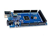 Arduino MEGA2560 CH340