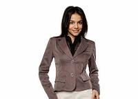 Женские  пиджаки размеры 54,56