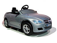 Детский электромобиль Toys Toys BMW New M6
