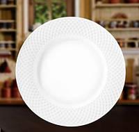 Набор десертных фарфоровых тарелок 6 шт. Wilmax Julia Vysotskaya WL-880100-JV