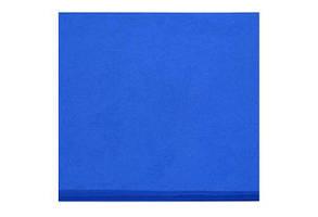 Фоамиран Флексика, 1мм Синий