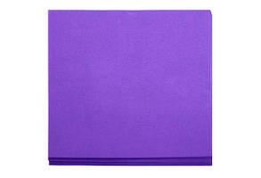 Фоамиран Флексика, 1мм Фиолетовый