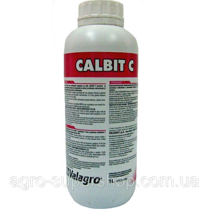 Кальбит С 1 л. / Calbit C 1 l.