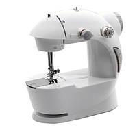Мини швейная машинка Seving Machine 4 в 1