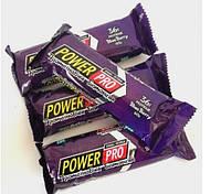 Power Pro 36% 60 гр