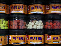 Rocket Baits Wafters Pop-Up «Madness»