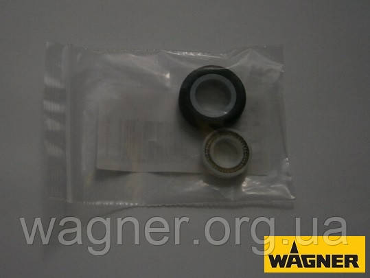 Ремкомплект сальников к агрегату Wagner ProjectPro 117