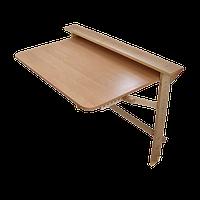 """Парта детская """"Невидимка"""" складной стол"""