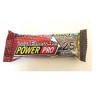 Power Pro Lady Fitness Pro 25% 60 гр