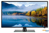 LED телевизор Manta LED3204