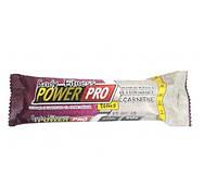 Power Pro Lady Fitness 50 гр