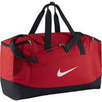 Сумка Nike CLUB TEAM SWOOSH DUFF L BA5192-658