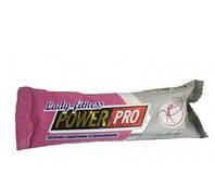 Power Pro Lady Fitness+бромелайн 50 гр