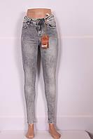 Женские  джинсы американки Red sold