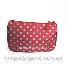 Косметичка женская для сумки Sharm 591714 Vilins (Польша) 18*11*5.5 см, фото 3