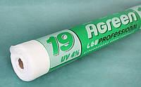 Агроволокно Агрин П-19 УК 4.2х100