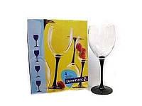 J0042/1 Domino вино 190*6шт біле 62415  11759
