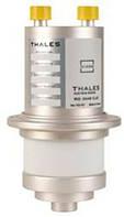 Генераторная лампа Trumpf RS2048CJ
