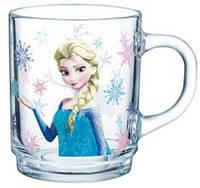 N2218 L0870 Disney Frozen горнятко 250мл 48803