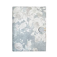 Декоративный блокнот ручной работы Allure A5