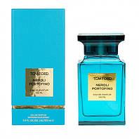 Женская парфюмированнаяTom Ford Neroli Portofino 100 мл