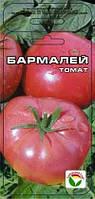 Томат Бармалей, семена, 20шт.