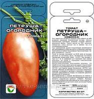 Томат Петруша-Огородник