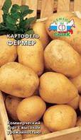 Картофель Фермер, семена